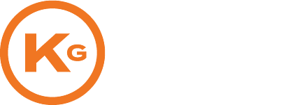 Kondracki Group